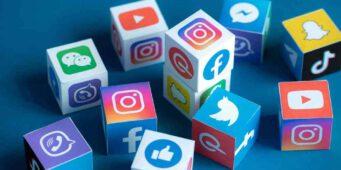 Турция оштрафовала ряд социальных сетей за отказ открыть представительства в стране