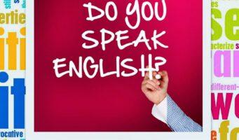 В Турции хуже всего владеют английским языком среди стран Европы