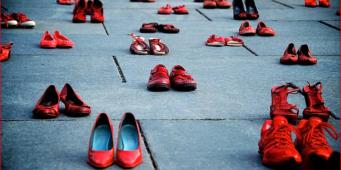 Преступления против женщин выросли в пять раз со времени прихода ПСР к власти