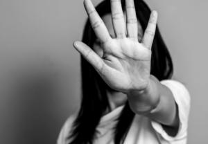 Оппозиция обвинила режим ПСР в росте количества убийств женщин