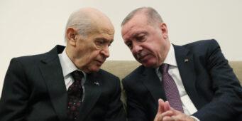 Впервые уровень поддержки ПСР избирателями опустился ниже 30 процентов