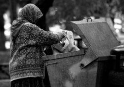 По порогу бедности Турция оказалась в одном списке со странами Африки