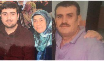 Учитель литературы умер от инфаркта в тюрьме