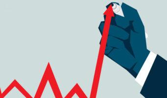 Уровень инфляции в Турции лучше Судана, но хуже Ганы