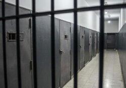 Депутат партии DEVA: Избиениям за сопротивление при «голом досмотре» подверглись 167 человек
