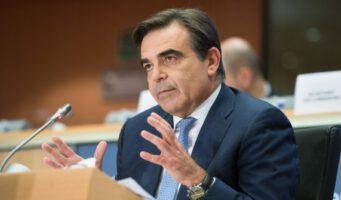 Вице-президент Европейского совета: Турция сделала всё неправильно