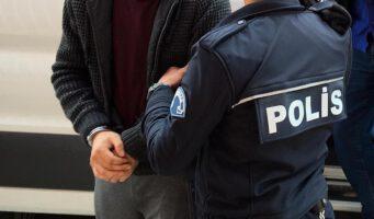 Немецкий стоматолог получил 16 месяцев условно за оскорбление Эрдогана и другие обвинения