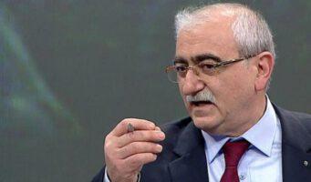 Турецкий врач: Кто не вакцинируется – предатель