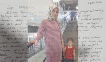 Бывшая учительница рассказала о невыносимой разлуке с дочкой