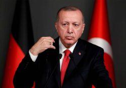 Эксперт оценил вероятность новой попытки госпереворота в Турции