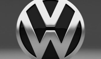 Volkswagen прекратил производство в Турции