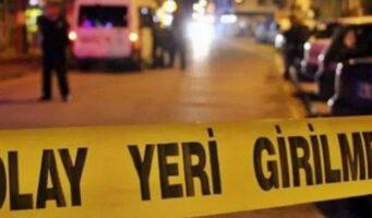 В Турции за 11 лет количество убийств выросло на 532%, сексуальных преступлений на 932%