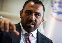 В Турции органичен доступ к новостям о поддельном аттестате советника Эрдогана