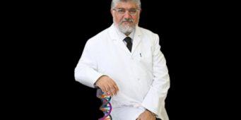 Бывший эксперт ВОЗ: Народу китайскую вакцину, а сторонникам ПСР немецкую