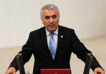 Оппозиционный депутат заявил о скором конце власти партии Эрдогана