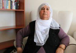 Полиция вызвала неграмотную пожилую женщины из-за репоста в социальных сетях