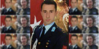 Умер заболевший раком в тюрьме лейтенант-стажер