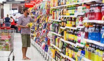Индекс потребительского доверия: Турция последняя в рейтинге