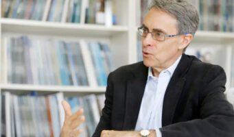 Директор Human Rights Watch: Европейские лидеры больше не должны поддаваться шантажу Эрдогана