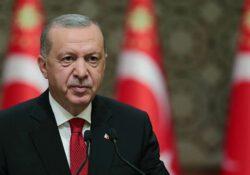 Американский профессор: Фиктивный переворот, устроенный Эрдоганом, нанес больше всего ущерба Турции