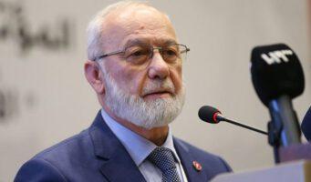 Бывший советник Эрдогана предлагает курсы по «технике убийств»