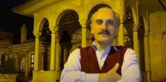 Скандальное заявление депутата ПСР: Босфорский университет был основан для воспитания нерелигиозной молодежи