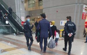 Прокурор угрожал молодой матери: Ребенок тебя не спасет