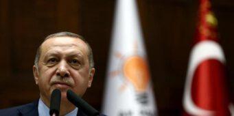 Отставной генерал предположил, что режим ПСР готовится к новому чрезвычайному положению