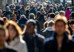В Турции два из каждых трех турок опасаются потерять работу
