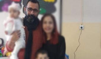 Уволенного из-за правительственных чисток учителя посмертно восстановили на работе