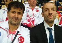 Координатор турецкой федерации ушу отбывал тюремное заключение по делу «Хезболлы»