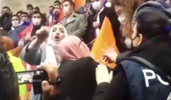 Скандал на съезде ПСР: Партия превратилась в клуб богатеев