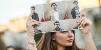 Высокопоставленным чиновникам в Косово предъявили обвинения по делу о депортации шести граждан Турции