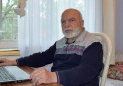 Германия не будет рассматривать запросы Турции об экстрадиции лиц, осужденных на пожизненное заключение
