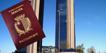 Турецкие олигархи стоят в очереди за гражданством Мальты