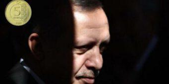 Оппозиционер подал пятикопеечный иск против Эрдогана