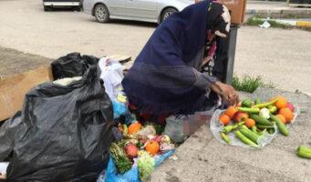 На 650% выросла черта голода в Турции за 18 лет