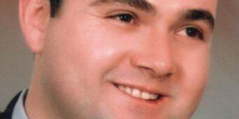 Заключенный учитель-жертва репрессий ПСР умер от коронавируса, которым заразился в тюрьме