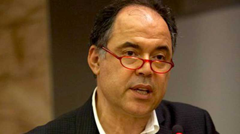 Проректор университета Сабанджи: «Печальная, несправедливая и небезопасная Турция»
