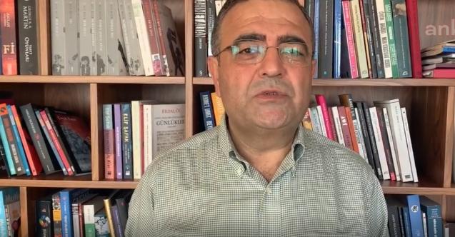 Политическим заключенным отказывают в УДО из-за «чрезмерного чтения»