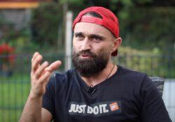 Боксер Унсал Арык о попытке переворота: За четыре недели до путча один из членов ПСР рассказал мне, что и как все будет