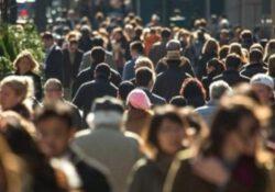 Статистическое агентство Турции: По критериям ЕС уровень безработицы в стране составляет 29,1 процент