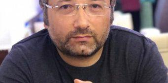 Перспективный ученый – жертва правительственных чисток, погиб на стройке
