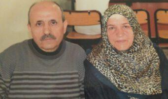 Осужденный имам за три месяца потерял 22 кг веса