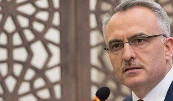 «Агбал потерял кресло из-за расследования пропавших 130 миллиардов»