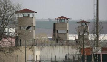 Онкобольной осужденный Хайреттин Йылмаз умер в тюрьме