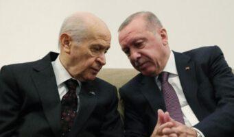 Теряющая электорат ПСР изменит избирательное законодательство