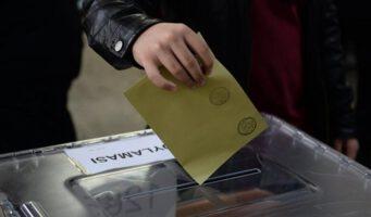 Поколение Z не будет голосовать за ПСР