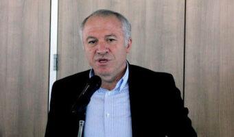Бывший внешний управляющий Boydak Holding: Члены ПСР разграбили холдинг под видом трофея