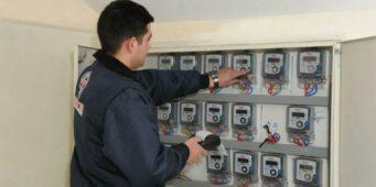 Более 3,5 млн должников остались без электричества